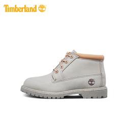 Timberland添柏岚女鞋19春新款户外防水经典鞋靴|A1WC6