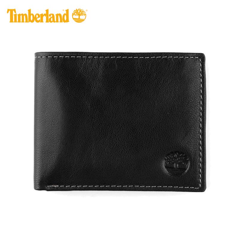 Timberland/ добавлять кипарис дымка нейтральный 18 новая весна и лето больше денег слот кожа бумажник деньги клип |A1DOH