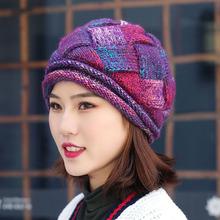 ペイジン新しいウサギの毛皮のベレー帽の女性の冬の黄金の弓は、ツーピースの甘い白画家帽子手袋をビーズスリーピースは1個のイヤーキャップを装着し、毎日特別な秋と冬の男の子と女の子の子供のスカーフ帽子手袋