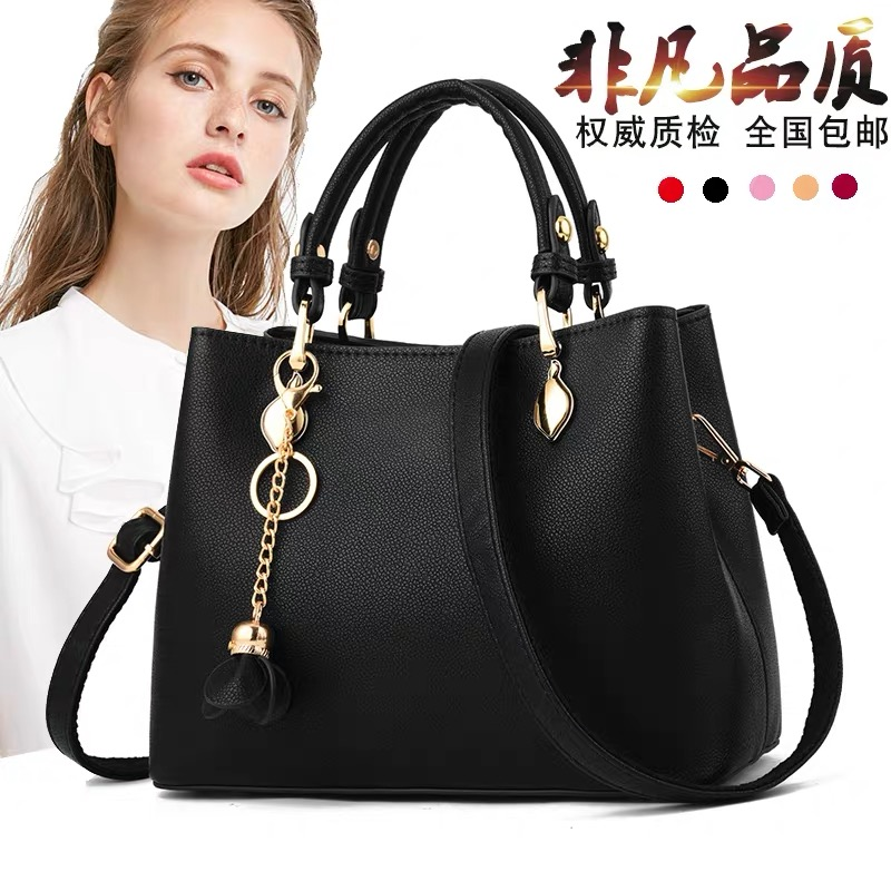 Кожаные сумки Артикул 602510570478