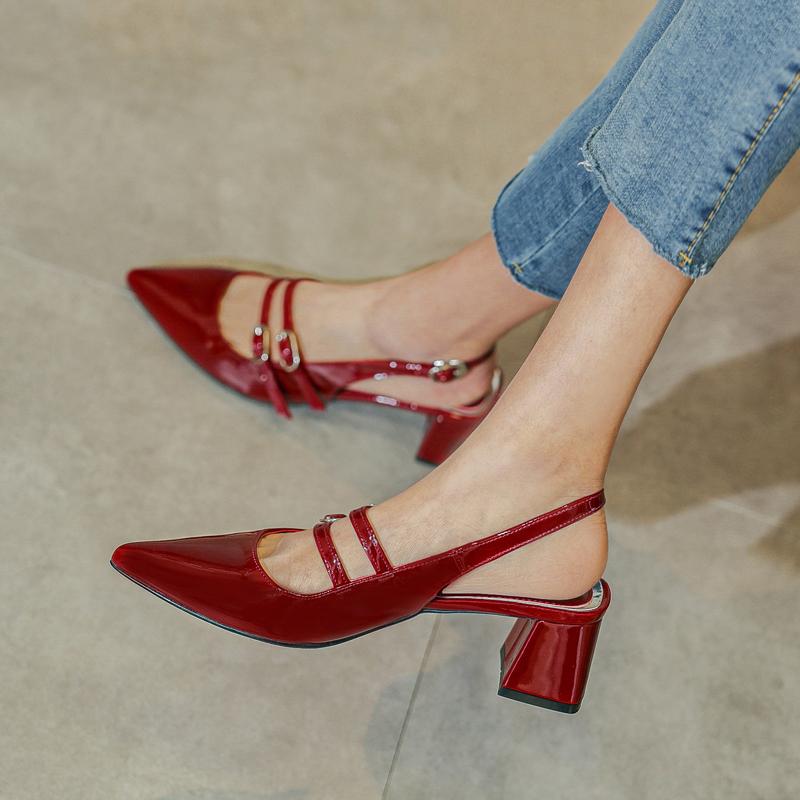 Различная женская обувь Артикул 614710647888