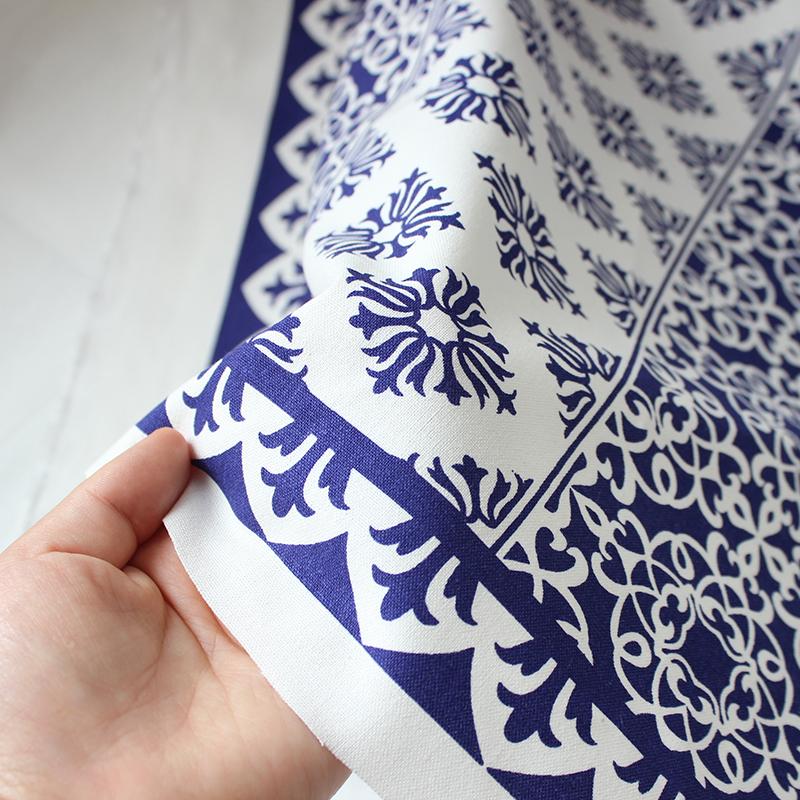Ткань / Ткань для штор Артикул 522938120364