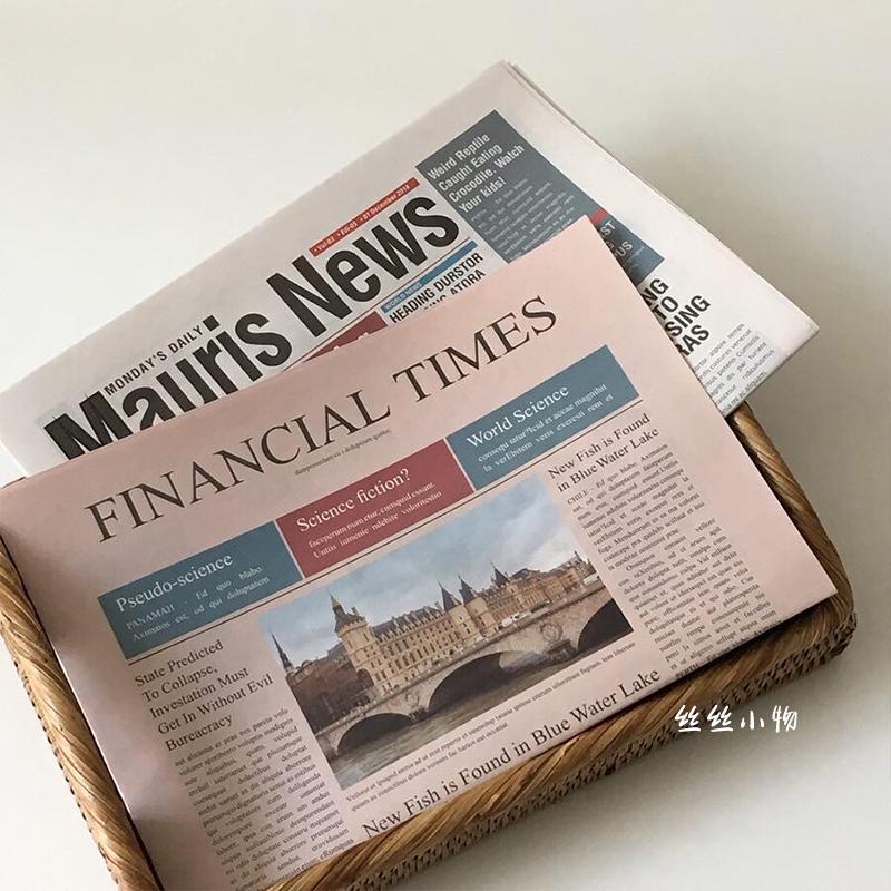 Газеты / Журналы Артикул 594202243796