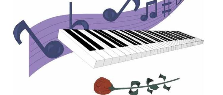 满99.90元可用1元优惠券数码电子学习成人学生自学智能钢琴