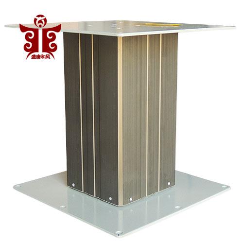 Держать династия тан один портрет большой алюминиевый спокойный комната дистанционное управление лифт земля тайвань татами лифтинг стол электрический таты метр литр падения тайвань