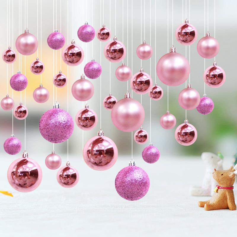 Рождество декоративный статья торговый центр отели кабинет окно дом надстройка украшения вешать мяч мяч годовщина фестиваль потолок декоративный ткань положить
