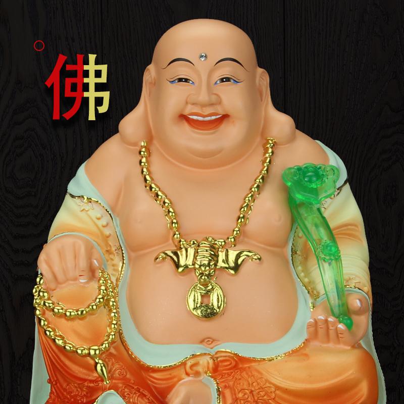 Статуи идолов Артикул 618445662346