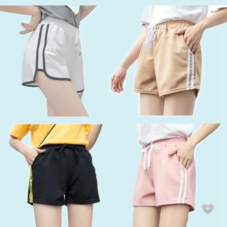 磨毛裤子穿什么衣服搭:粉色衣服搭这些裤子好看