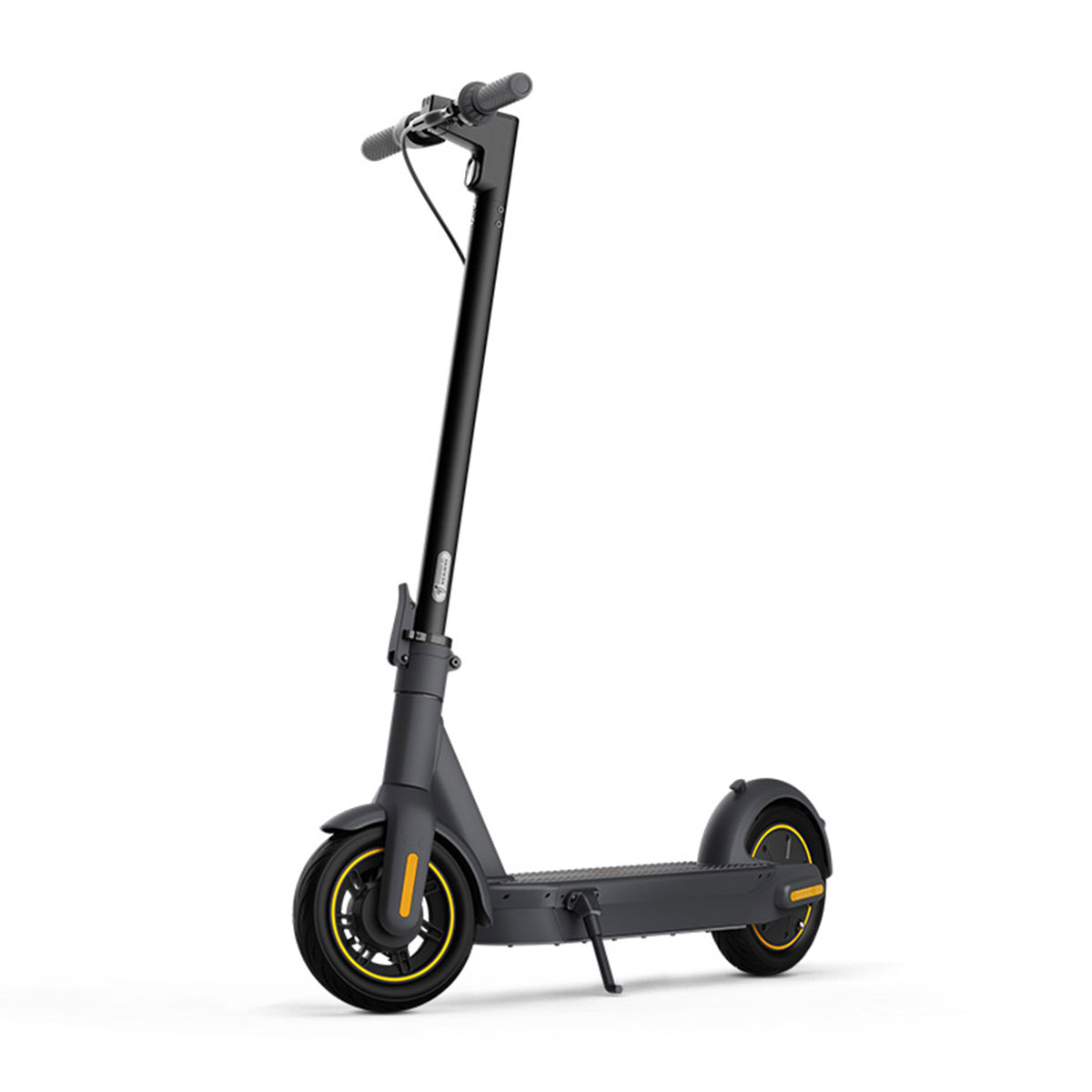 Ninebot 九号电动滑板车MAX G30 成人儿童便携折叠电动车体感车4399.00元包邮