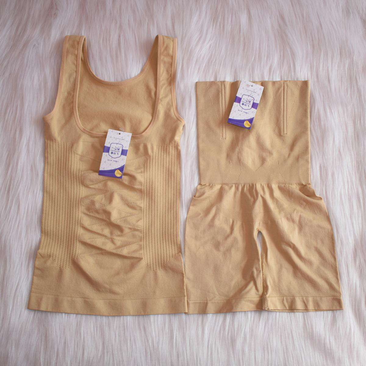 Микро бизнес кипарис еще в этом же моделье укрепление послеродовой живот одежда трещина установите пакет тело тело тело скульптуры одежда тело туника женщина