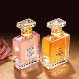 【买一瓶送一瓶】正品男女士持久清新淡香水薰衣草玫瑰桂花学生图片