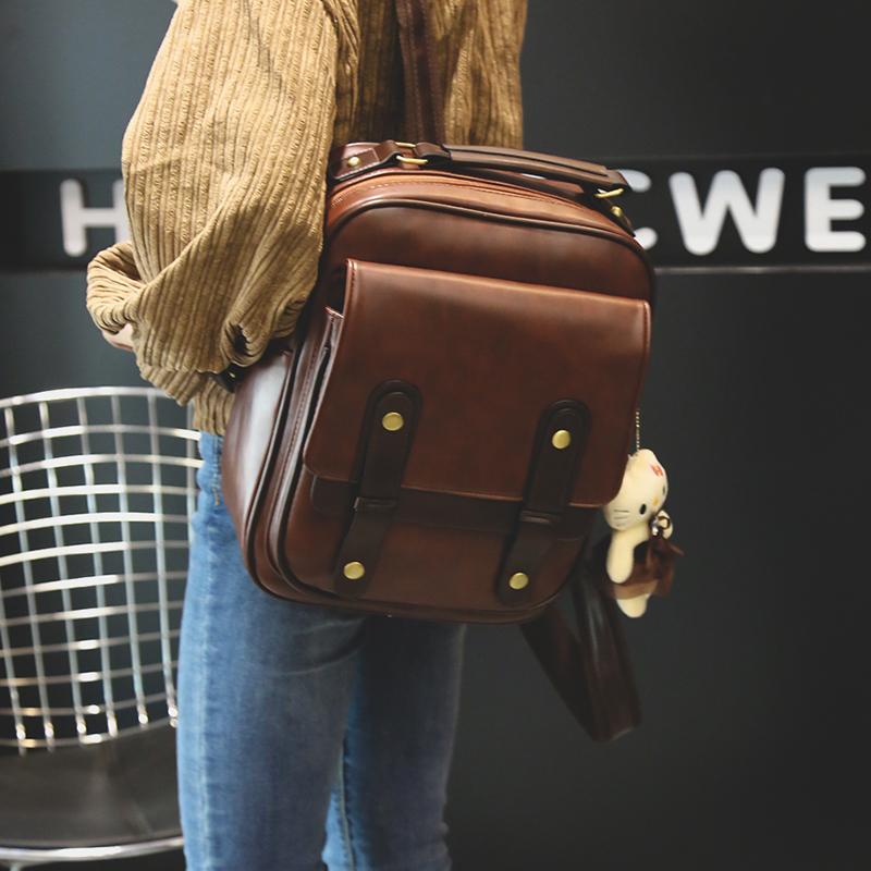 Женские сумки из кожзама Артикул 552462855184