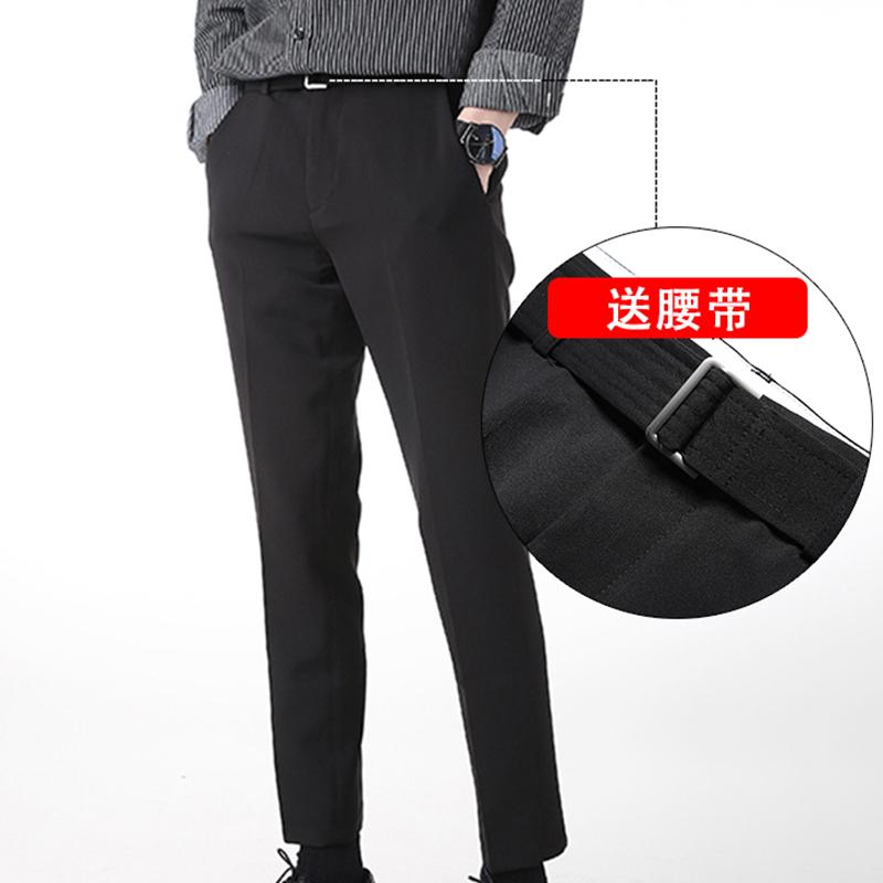 Брючные костюмы / Классические брюки Артикул 613539005350