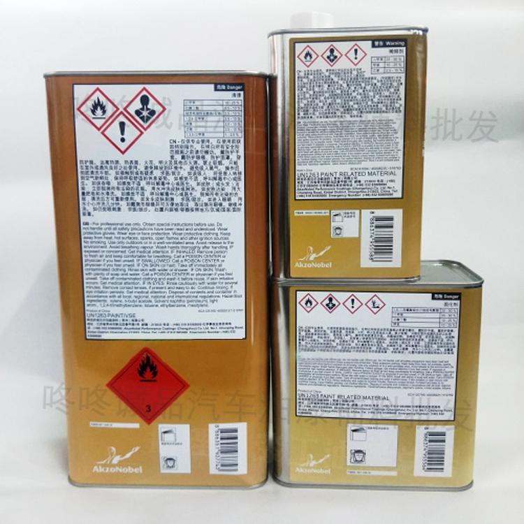 Материалы для покраски и отделки Артикул 619252202290