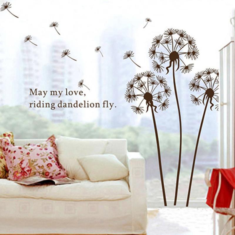韩韵客厅卧室浪漫电视墙 可移除蝴蝶儿童身高贴纸 墙贴其他品牌简