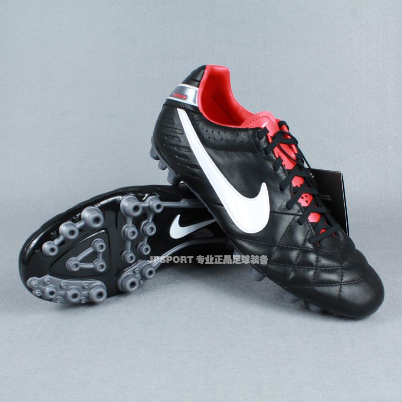 бутсы Nike 454317 010 JPSPORT TIEMPO MYSTIC IV AG 454317-010, купить ... d9ed873f861