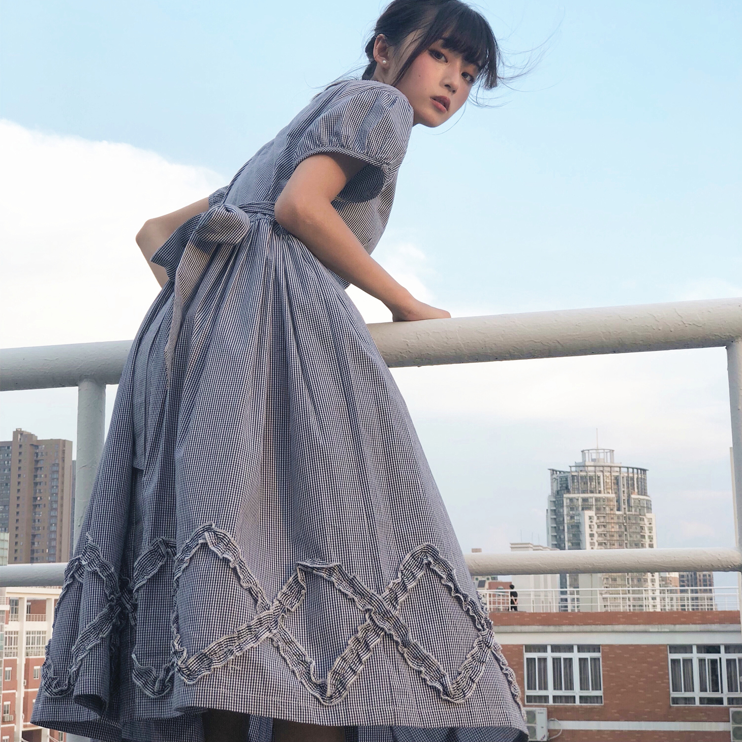 Платья для девочек Артикул 572557041293