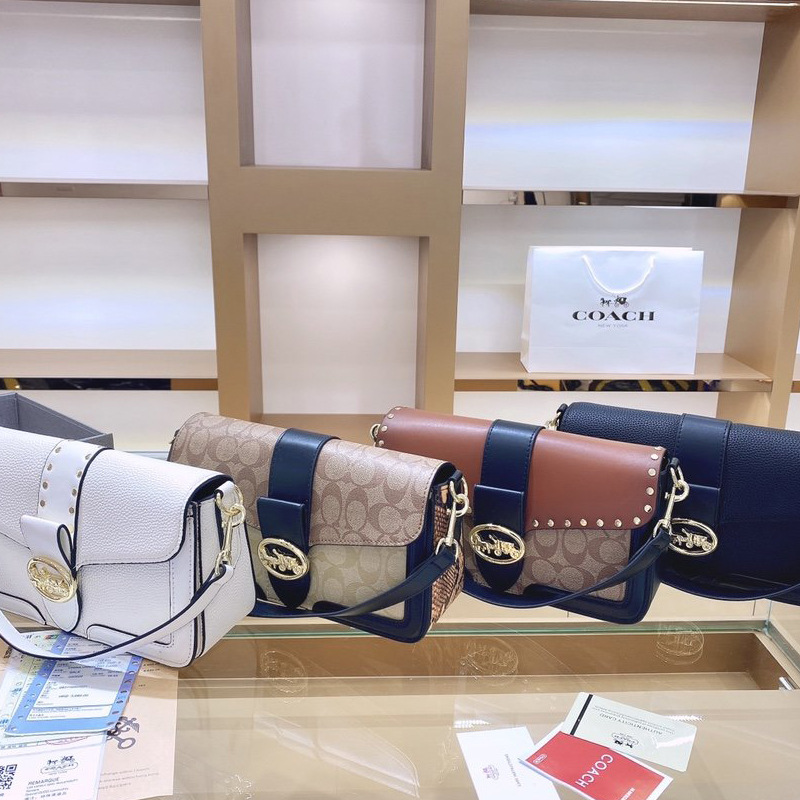 Bag womens new Dionysus bag in autumn and winter 2020