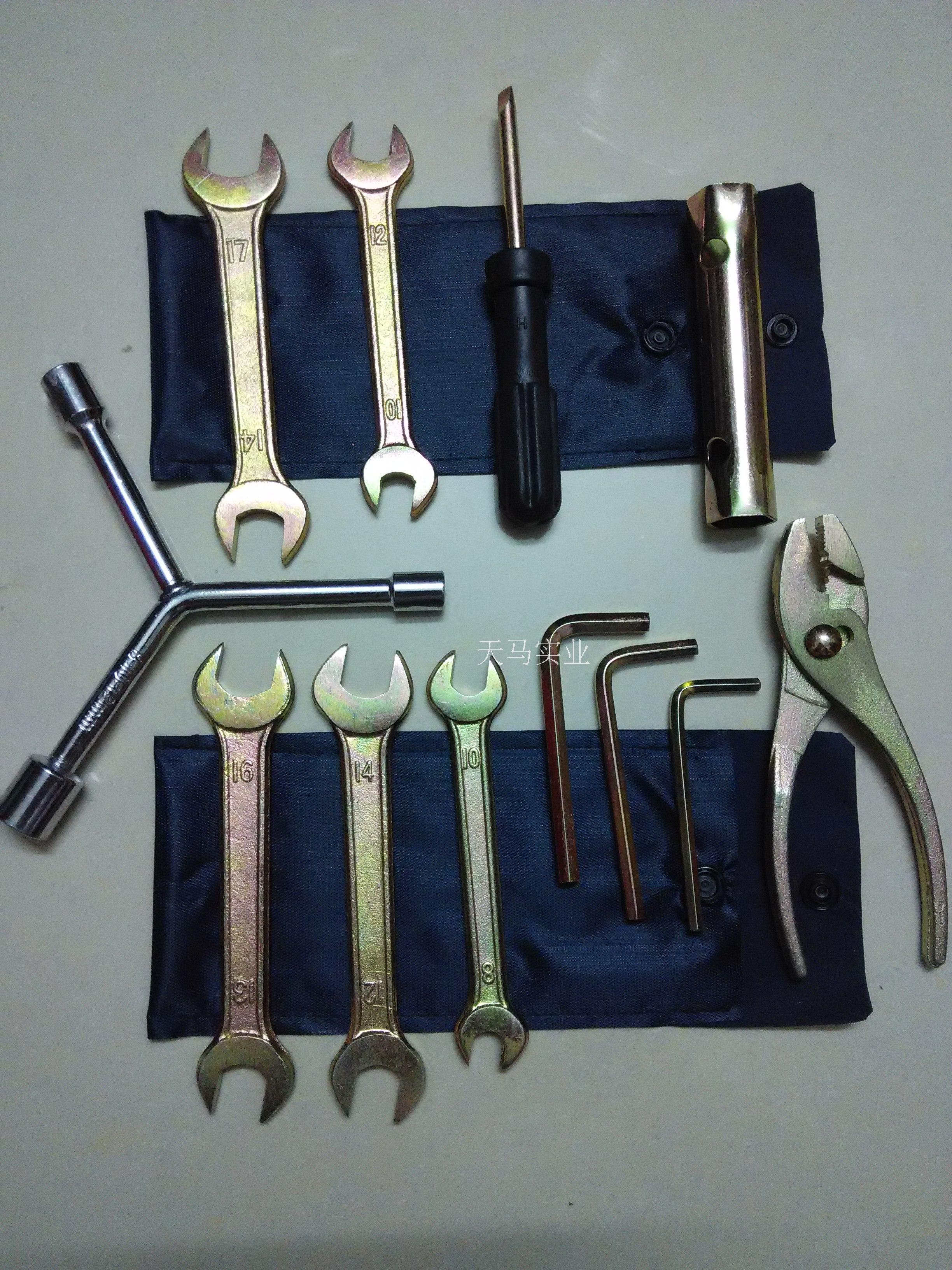 Инструменты для ремонта велосипеда / Термоплавкий клей Артикул 42268028185
