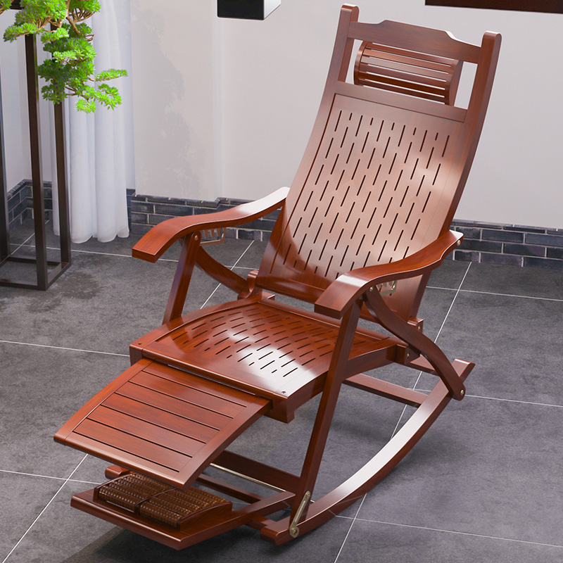 Кресло-качалка / Подвесные кресла Артикул 612765669582