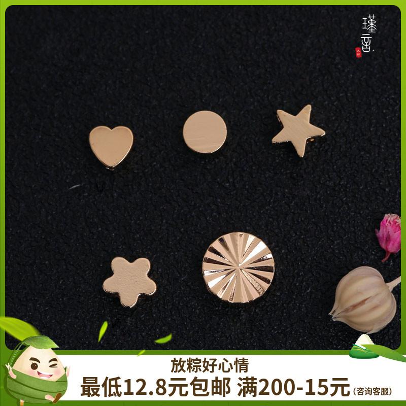 Аксессуары для китайской свадьбы Артикул 577729845718