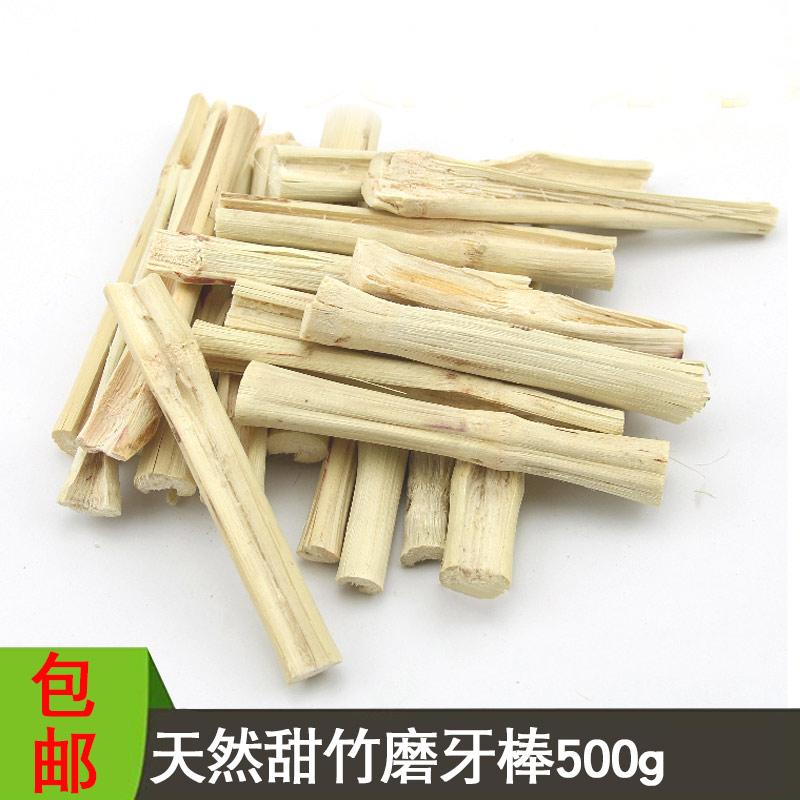 Кролик молярный палка бесплатная доставка фрахт укусить дерево филиал сладкий бамбук хомячки кролик шиншилла превышать любовь эффект хорошо 500 грамм