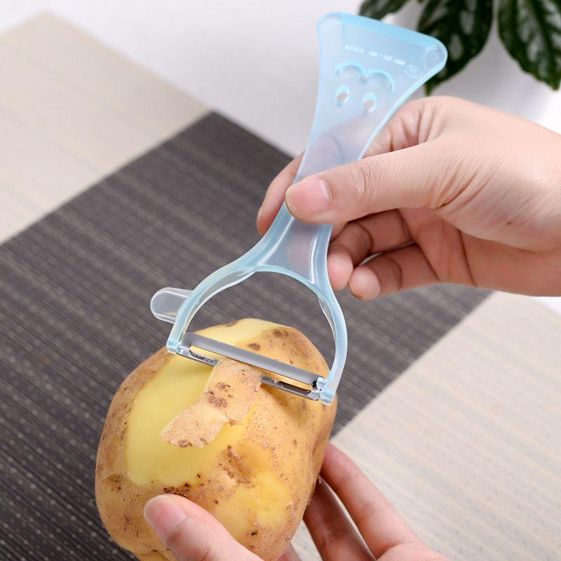 Ножи для очистки овощей и фруктов Артикул 606681571947