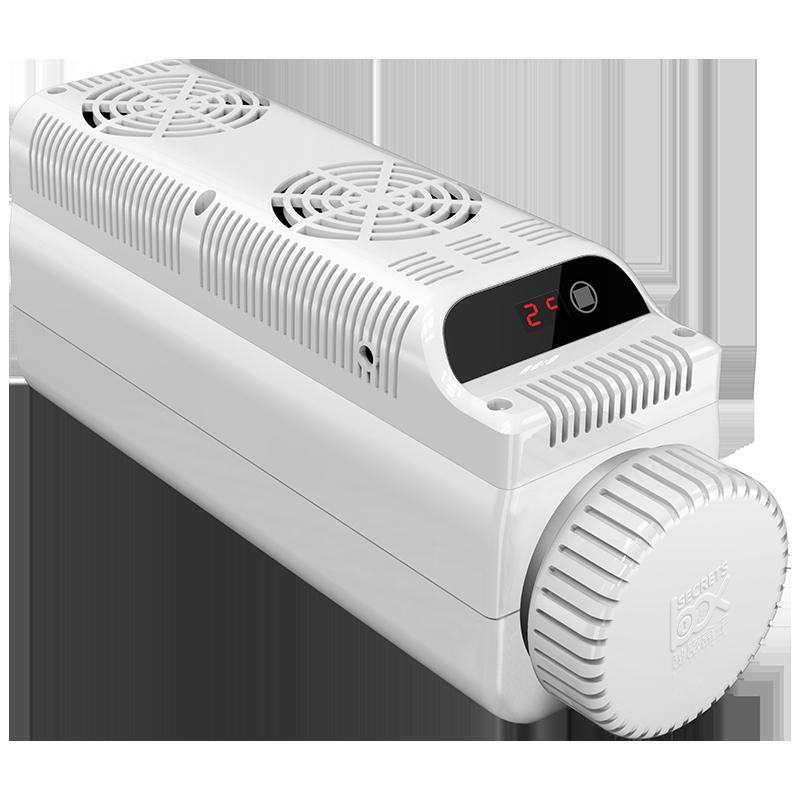 10月13日最新优惠胰岛素冷藏盒便携小型迷你家用制冷车载随身小冰箱充电式可上飞机