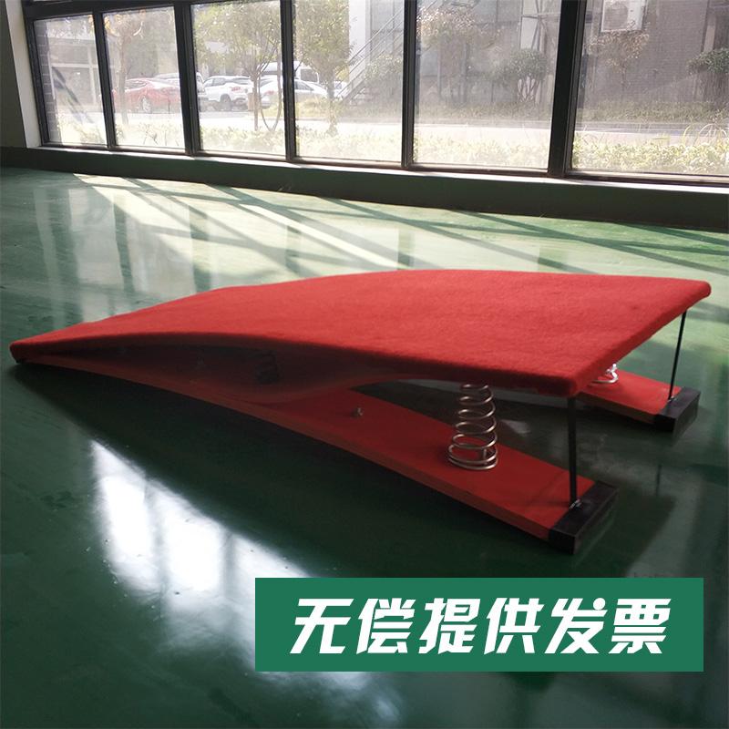 Перемычка типа S панель Школа длиной 1,2 метра и 0,6 метра стандартный Оснащение весеннего взлетно-посадочного оборудования панель Начальные и средние школы для