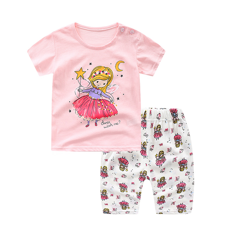 Одежда для младенцев Артикул 617550586234