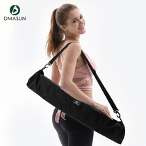 Dmasun Dimason Fashion Yoga Pack 6 8mm Yoga pad suitable for single shoulder oblique cross side back can be
