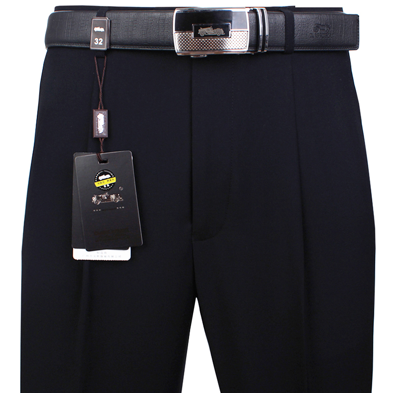 Брючные костюмы / Классические брюки Артикул 18352446977