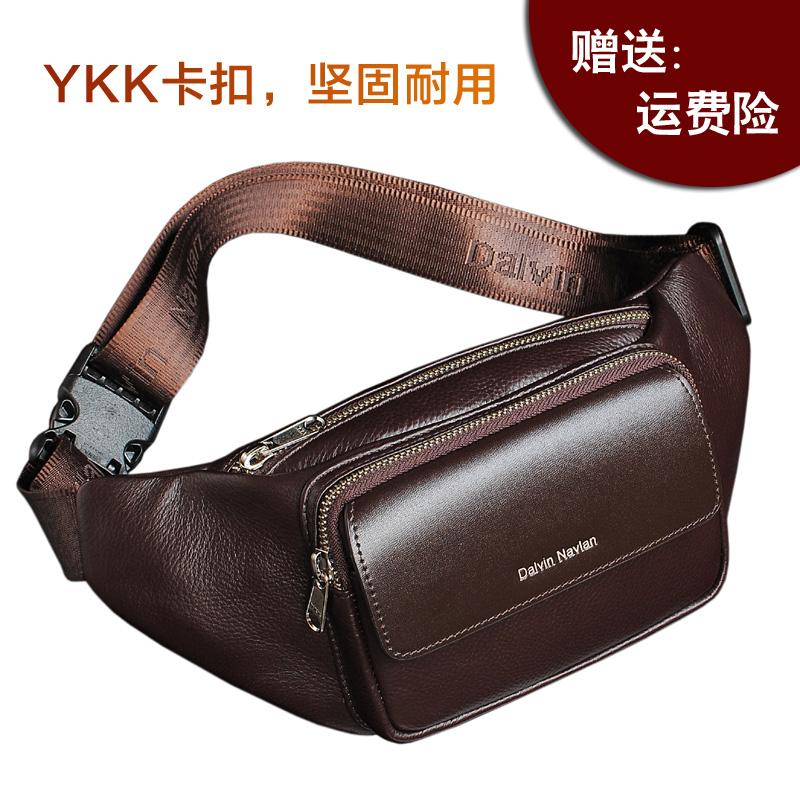 Кожаные сумки Артикул 20187199361