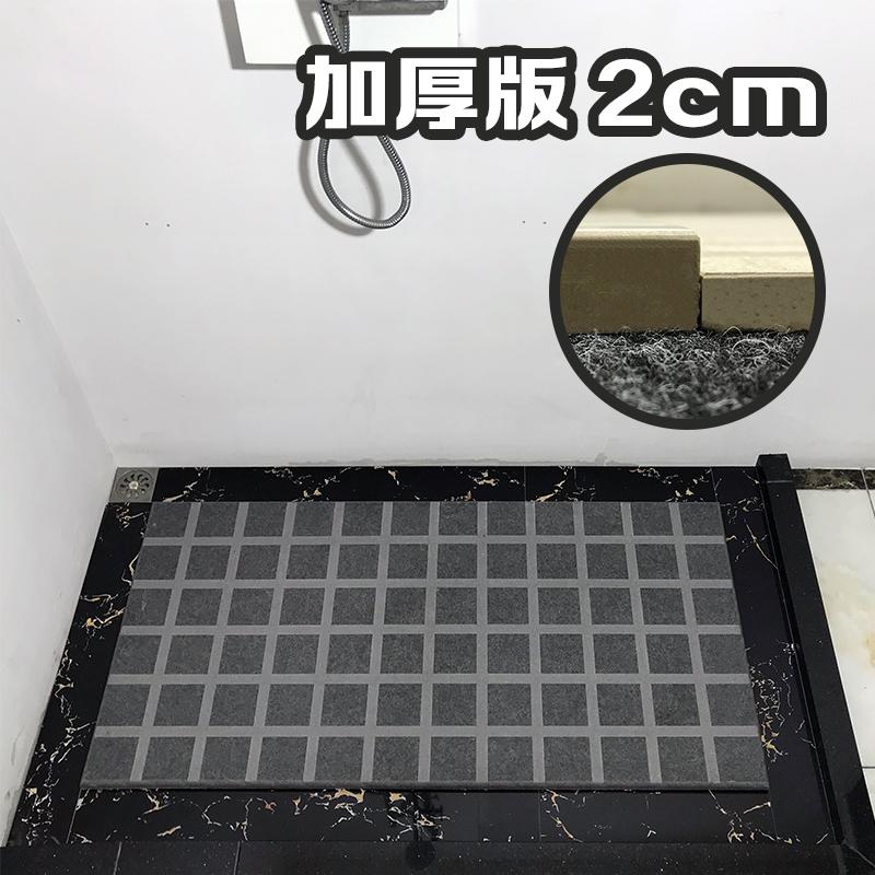Керамическая плитка Артикул 589374337741