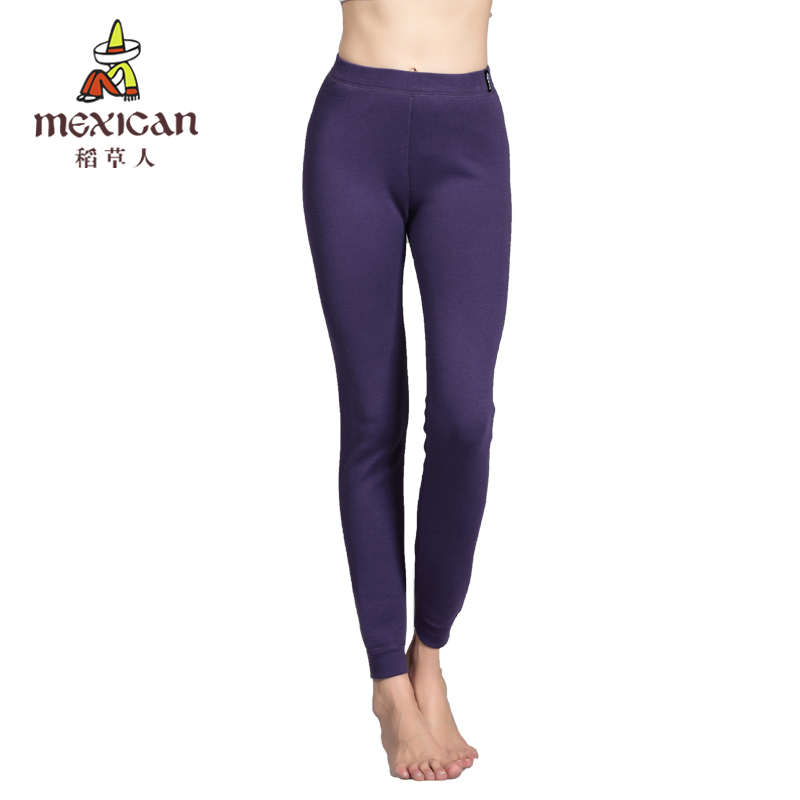 Pantalon collant jeunesse MEXICAN DSCK86811 en polyester, polyester,  - Ref 775919 Image 2
