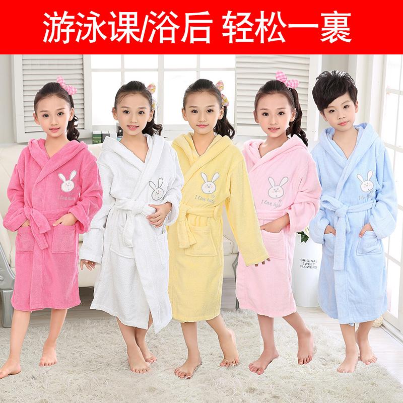 Детские полотенца / Накидки / Халаты Артикул 580509571172