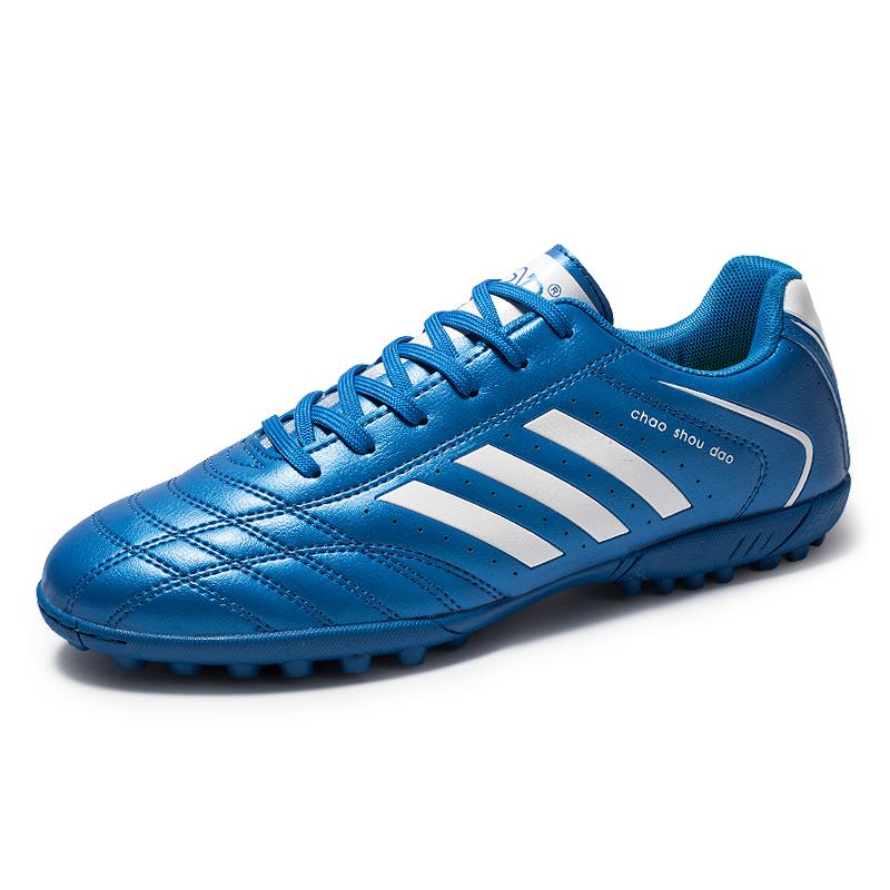 足球鞋评价真的好吗