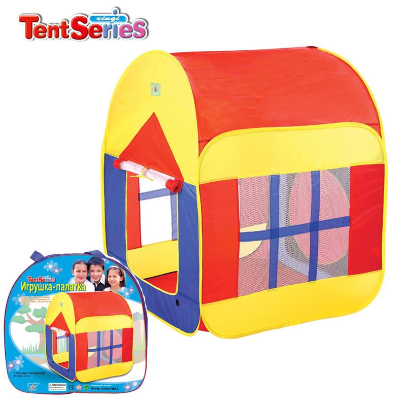50 процентов для электронной почты спец 49 детей палатки супер игра игрушки доставки Великобритании 4 ногтей e4372