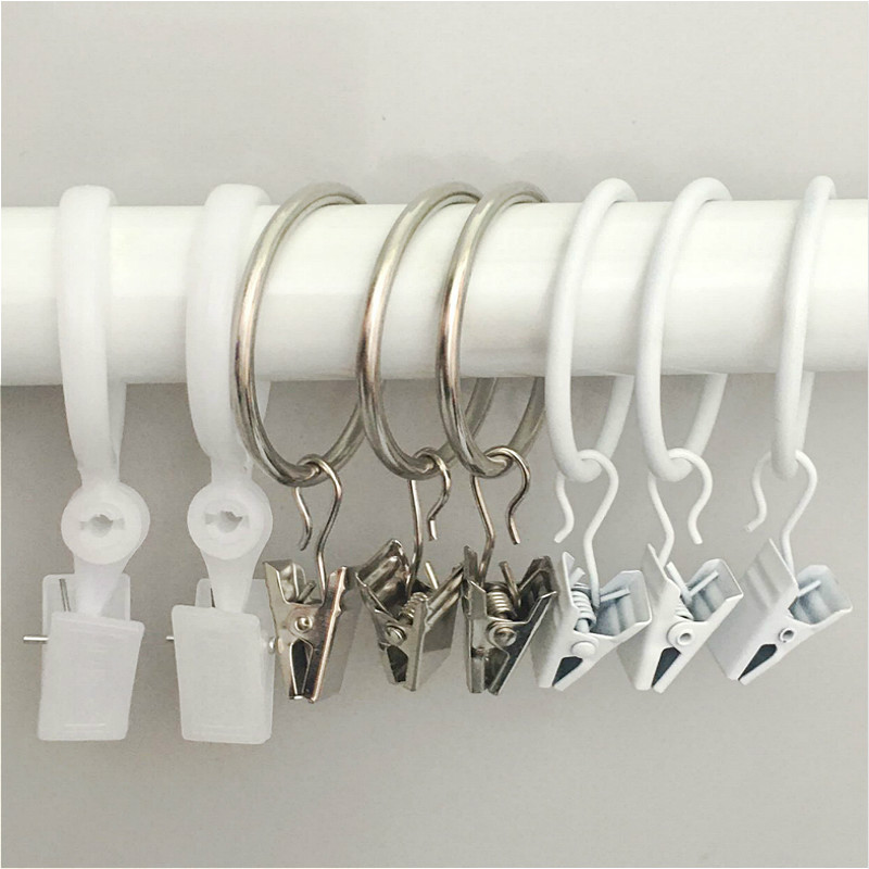 Товары для шитья / Товары для вышивания / Ткань Артикул 523279495623