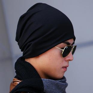 Мужские шапки Артикул 602877205289