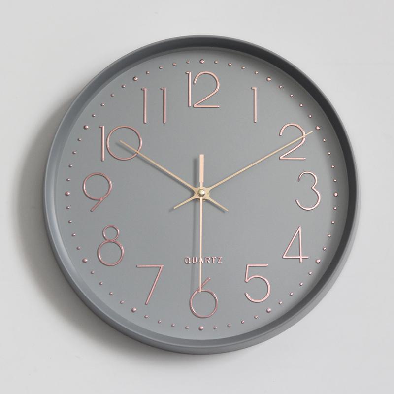 Часы Артикул 599481446243