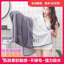 一次性浴巾压缩毛巾旅行床单纯棉加厚洗脸巾大号酒店旅游必备用品图片