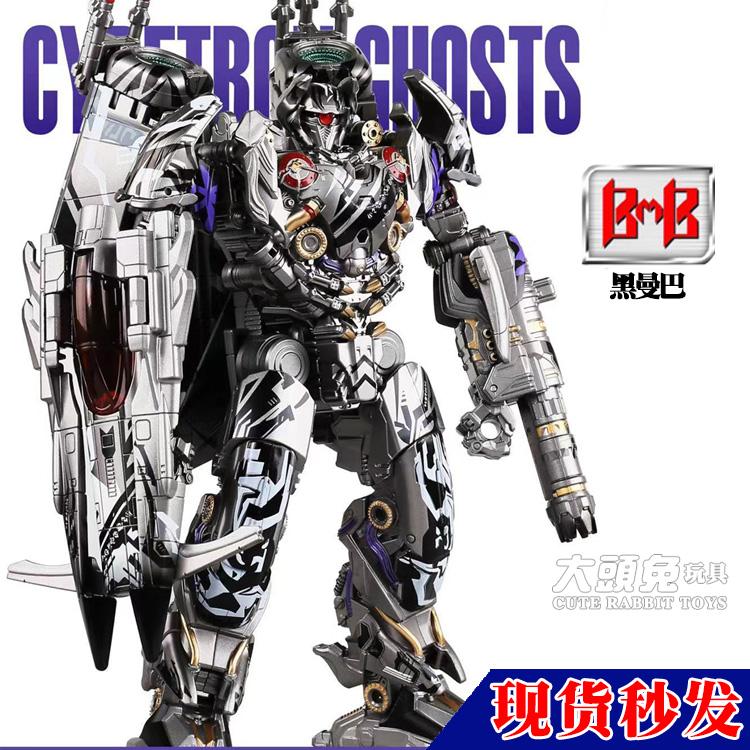 Коллекции на тему роботы Трансформеры Артикул 580487101918