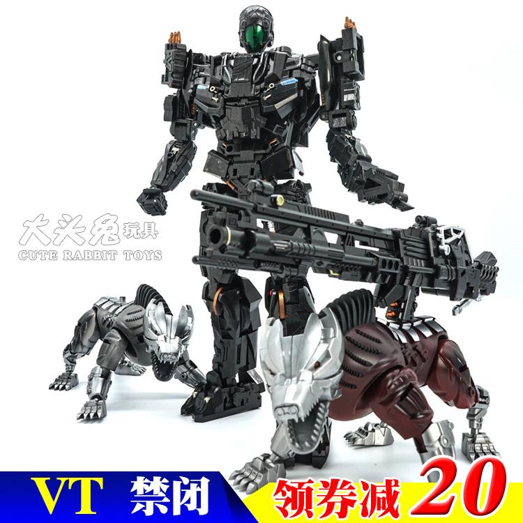Коллекции на тему роботы Трансформеры Артикул 578321628670