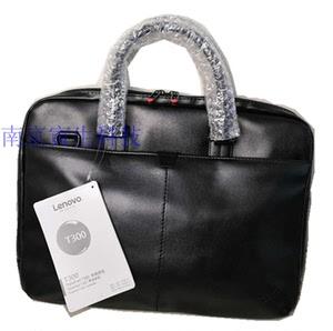 原装thinkpad联想 笔记本电脑包单肩包手提包T300 15寸15.6商务包