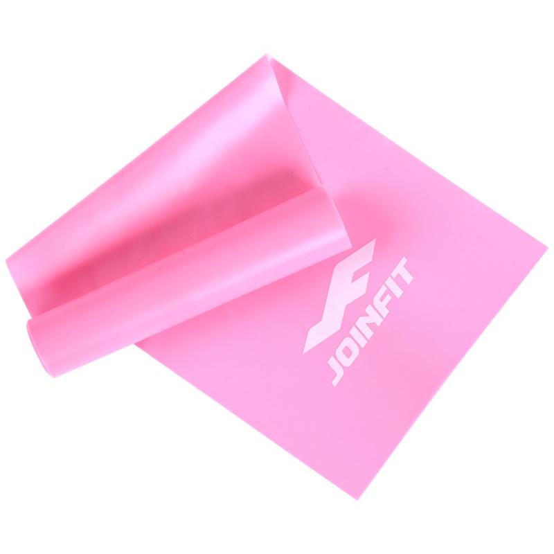 JOINFIT弹力带 女士瑜伽拉力带男士力量训练阻力带健身运动拉伸带