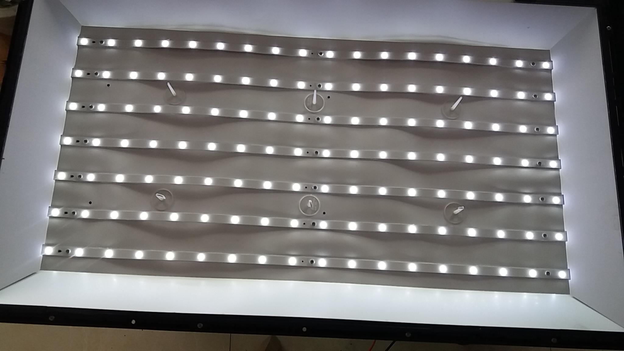 全新TCL乐华LED32C350灯条 L32J3210 L32W3212灯条 4C-LB320T-DS1