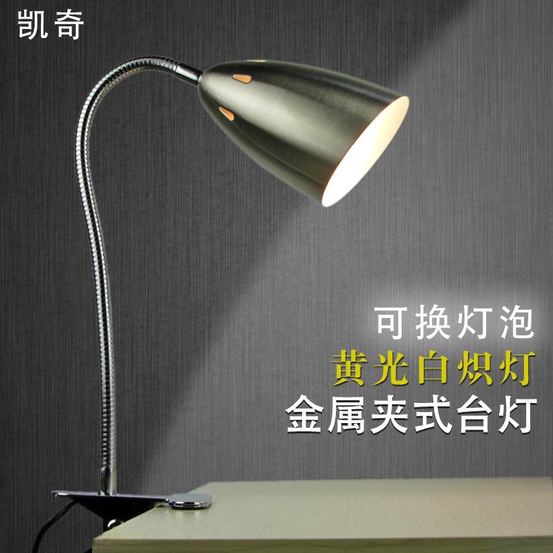Лампочки накаливания Артикул 553292468811