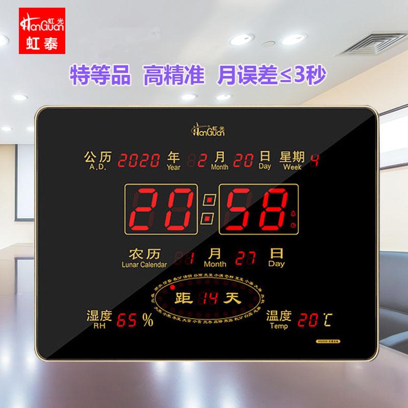 Часы на стену Артикул 22406080278