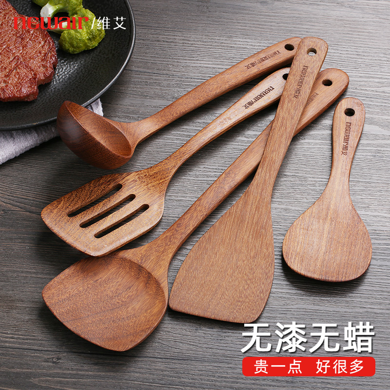 Лопатки для сковороды Артикул 596811402843